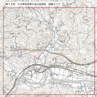 20踏査地図.jpg